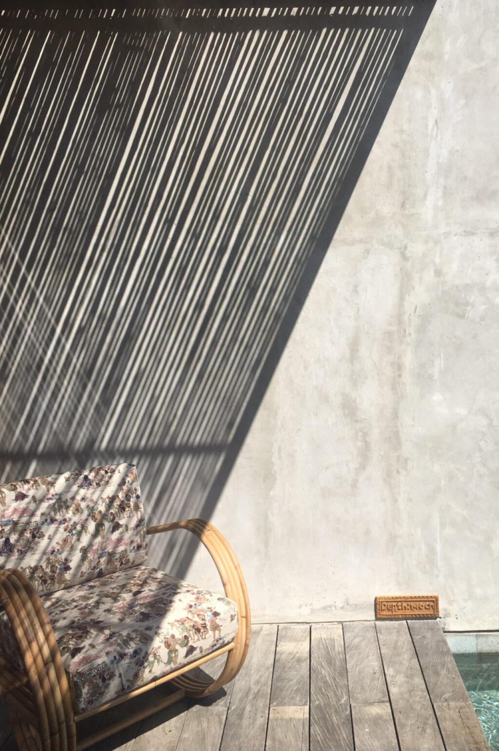 SOUQ Design Project The Tiing Resort Tejakula Bali 03