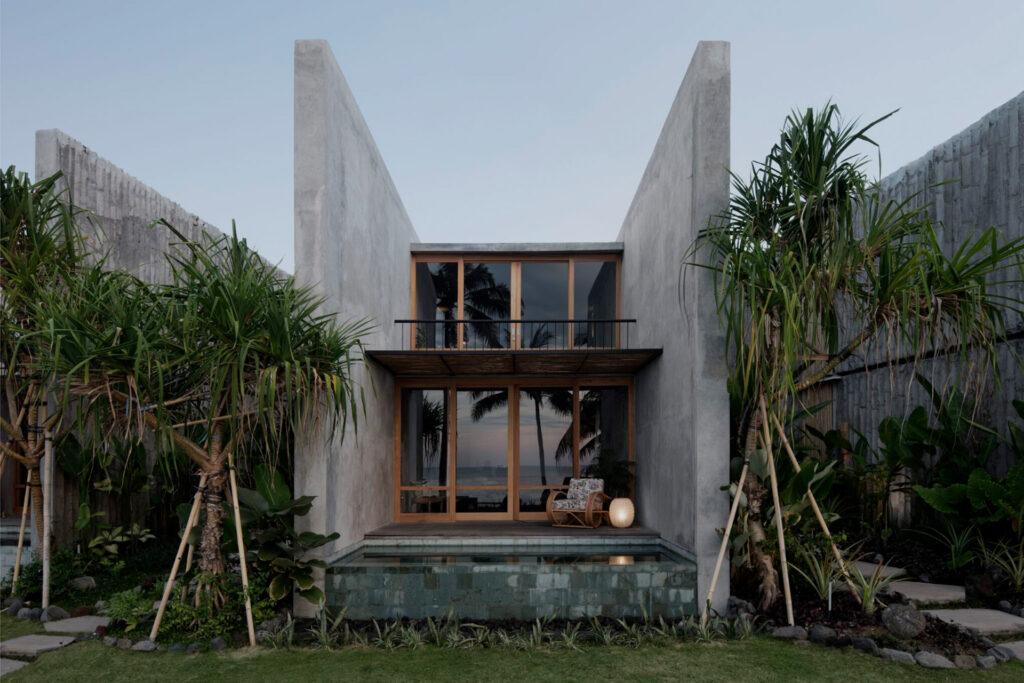 SOUQ Design Project The Tiing Resort Tejakula Bali 08