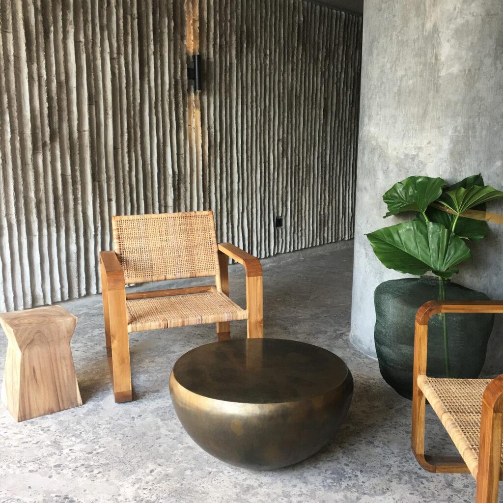 SOUQ Design Project The Tiing Resort Tejakula Bali 12