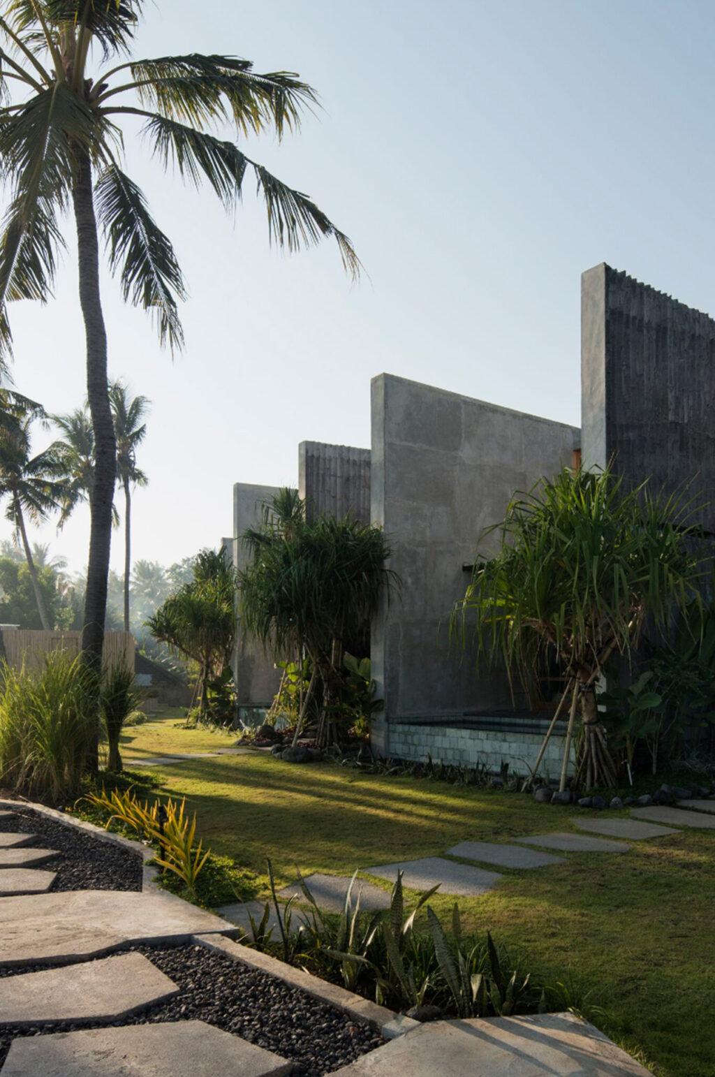 SOUQ Design Project The Tiing Resort Tejakula Bali 14