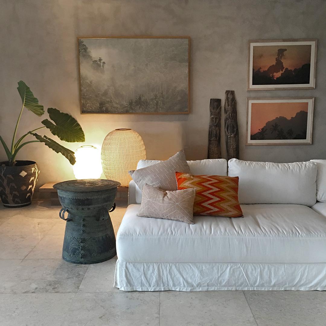 SOUQ Design TESTIMONIAL Project Villa Berawa
