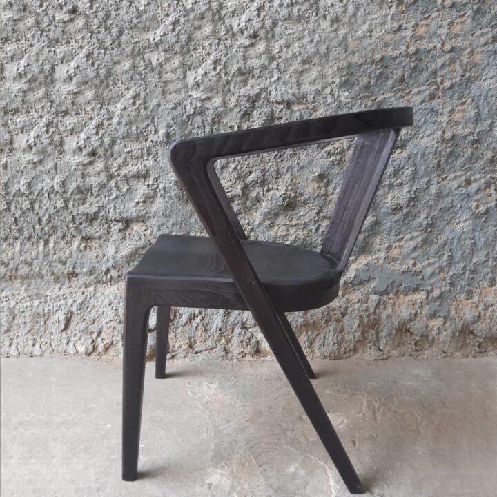 Kimaha Dining Chair