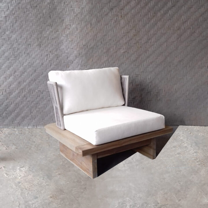 Giorgio Outdoor Lounge