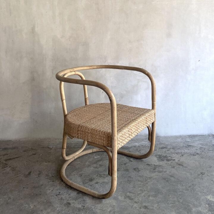 Gili Dining Chair