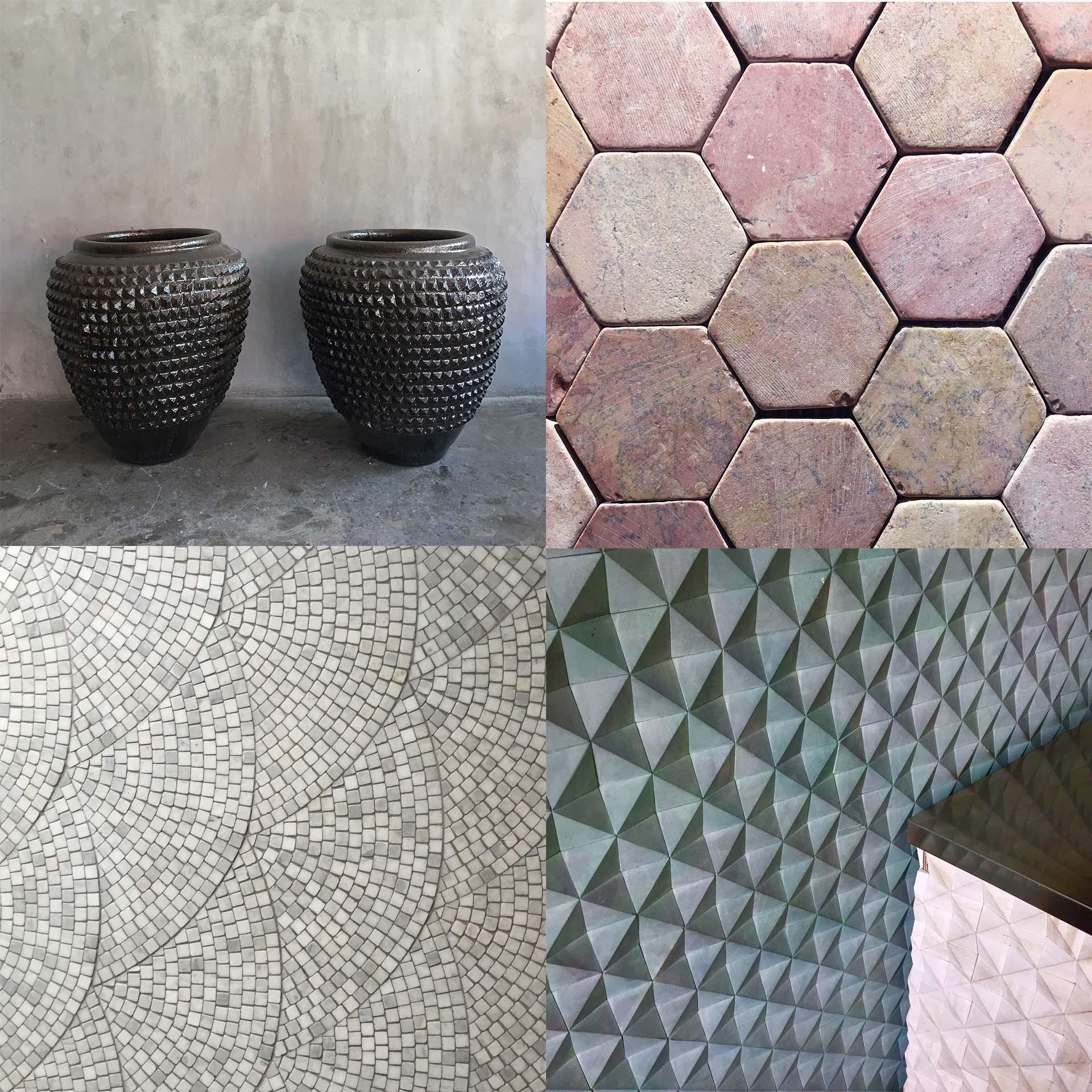 Souq_design_materials_clay_stone_terrazzo